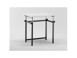 Table Design 60X78
