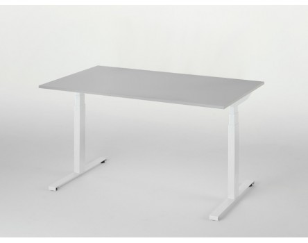 Operative Adjustable Table 80x140